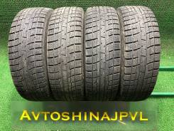 Yokohama Ice Guard IG30, (A4711) 195/65R15