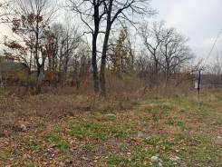 Земельный участок. 3 755кв.м., собственность, электричество, вода