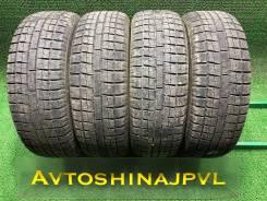 Toyo Garit G5, (A4719) 195/65R15