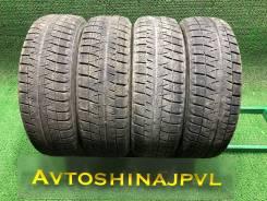 Bridgestone Blizzak Revo GZ, (A4730) 195/65R15