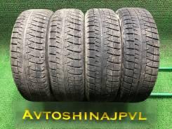 Bridgestone Blizzak Revo GZ, (A4731) 195/65R15