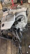 Двигатель 1MZ Toyota Harrier MCU10, Lexus RX300 2вд (№К47)