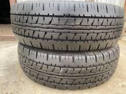 Dunlop Enasave, LT 215/70 R15