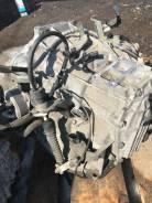 АКПП на Toyota 1zzfe U341E, 30500-2B810