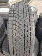 Bridgestone Blizzak DM-V1, 215/70 R15