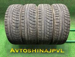 Bridgestone Blizzak VRX, (A4743) 195/65R15