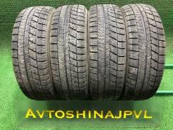 Bridgestone Blizzak VRX, (A4746) 195/65R15