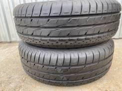 Bridgestone Ecopia EX20RV, 215/65 R15