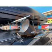 Дуги багажника. Nissan Serena, C25, CC25, CNC25, NC25