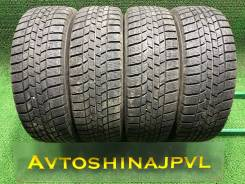 Goodyear Ice Navi 6, (A4756) 195/65R15