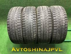 Pirelli Ice Asimmetrico, (A4757) 195/65R15