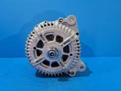 Новый генератор B1912 для Skoda / AUDI / VW в Новокузнецке 0121715003