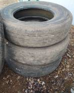 Bridgestone RD613 Steel, 195/80 R15