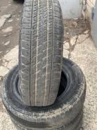 Bridgestone Dueler H/L 683, 205-70-15