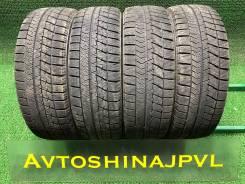 Bridgestone Blizzak VRX, (A4766) 165/55R15
