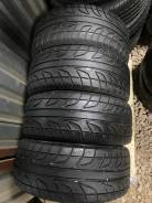 Bridgestone Potenza RE-01, 205/55 R15