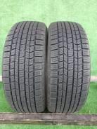 Dunlop DSX-2, 185/55/16