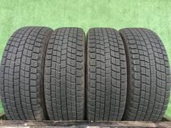 Bridgestone Blizzak MZ-03, 195/60/15