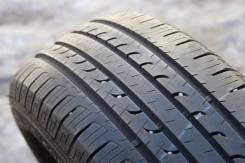 Goodyear EfficientGrip SUV. летние, б/у, износ 20%