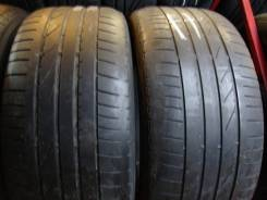 Bridgestone Dueler H/P, 255/50 R19