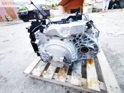 АКПП Land Rover Discovery Sport 1, 2020, 2 л, дизель (KK72-7000-FB)