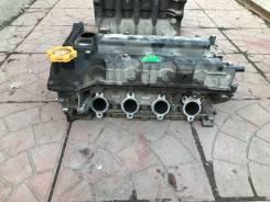 Двигатель Zotye T600