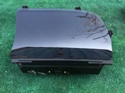 Монитор Mercedes Benz S-Class 2006 [A2218205989] W221 272.965
