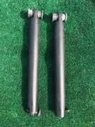 Амортизатор багажника Bmw X5 2005 E53 M54B30