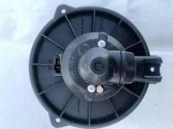 Мотор печки Mitsubishi Pajero V# MB657230