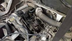 Продам двигатель 2C-T