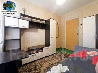 Комната, улица Постышева 31. Столетие, агентство, 12,0кв.м. Комната