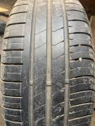 Hankook Kinergy Eco K425, 205/55R16