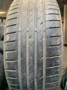Nexen N'blue HD, 205/55R16