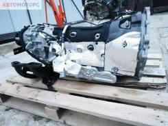 АКПП Land Rover Range Rover Sport 2, 2020, 2 л, гибрид (8HP45X)