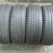 Goodyear Eagle LS EXE, LS 215/55 R17