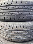 Bridgestone, 185/65-15
