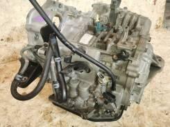 АКПП (U151F-01B) Toyota Harrier/Kluger/Alphard/Lexus RX