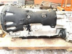 АКПП BMW X3 G01 2020, 2 л, дизель (GA8X51CZ)