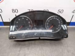 Щиток приборов Volkswagen Jetta 2006 [1K0920853G] 5 BSE