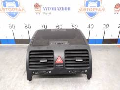 Дефлектор приборной панели Volkswagen Jetta 2006 [1K0819728H1QB] 5 BSE