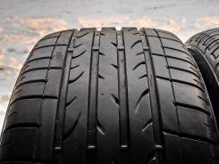 Bridgestone Dueler H/P Sport, 255/55R18