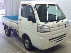 Daihatsu Hijet Truck. Продается грузовик , 660куб. см., 500кг., 4x4