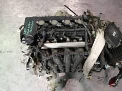 ДВС с КПП, Mitsubishi 4A91 - CVT F1C1A FF Z23W 56 223 km коса+комп