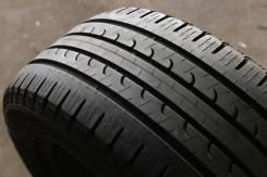 Goodyear EfficientGrip SUV. летние, б/у, износ 10%