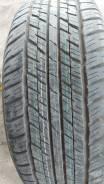 Dunlop Grandtrek AT23, 285/60 R18