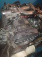 Продам Двигатель 1JZ-GE