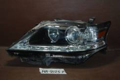 Фара левая - Lexus RX 3 (2012-15гг)