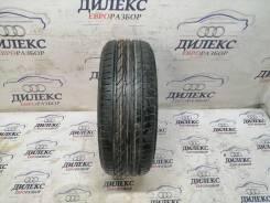 Bridgestone Turanza ER300. летние, 2007 год, б/у, износ до 5%