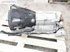 АКПП BMW 4 F32/F33/F36, 2018, 2 л, дизель (GA8HP50Z)