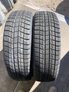Bridgestone Revo 1, 175/60 R16